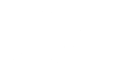 Amwell Ridge Farm
